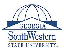 Georgia South Western State University