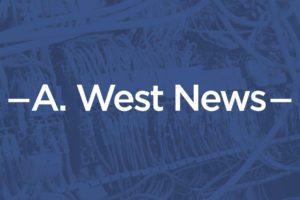A.West News